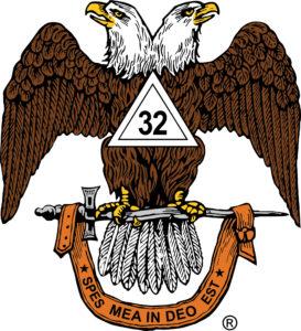32 Eagle